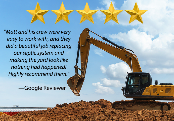 Septic-System-Installation-Services-Review-MD